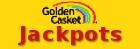 Golden Casket Jackpots