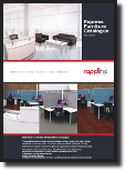 Furniture Catalogue, Advance Stationers, Melton