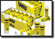 Glues & Adhesives, Melton stationery and office supplies