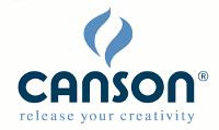 Canson Artist Supplies