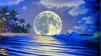 Ocean Moon.jpg