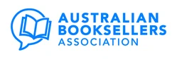 Australian Booksellers Association