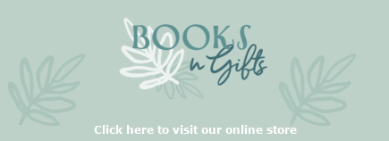 Books n Gifts online store