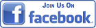 Join Berrimah Post, News & Tatts on Facebook