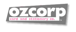Ozcorp