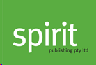 Spirit Publishing