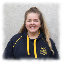Jessy-Lea Byrnes - News On Rankin