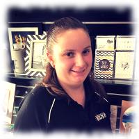 Melissa Lennane - News On Rankin