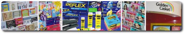 Coomera Stationery Supplies | newsXpress Coomera