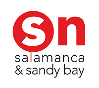 Sandy Bay Newsagency & Salamanca Newsagency