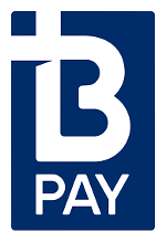 CONNECT Bill Payment