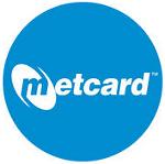 Metcard