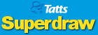 Tattslotto Superdraw