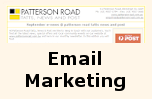 Email Marketings