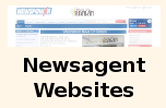 Newsagents Websites